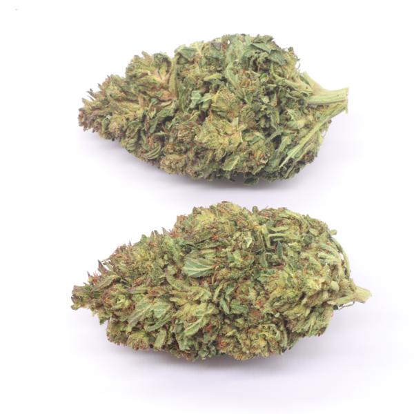 hemp flower for sale