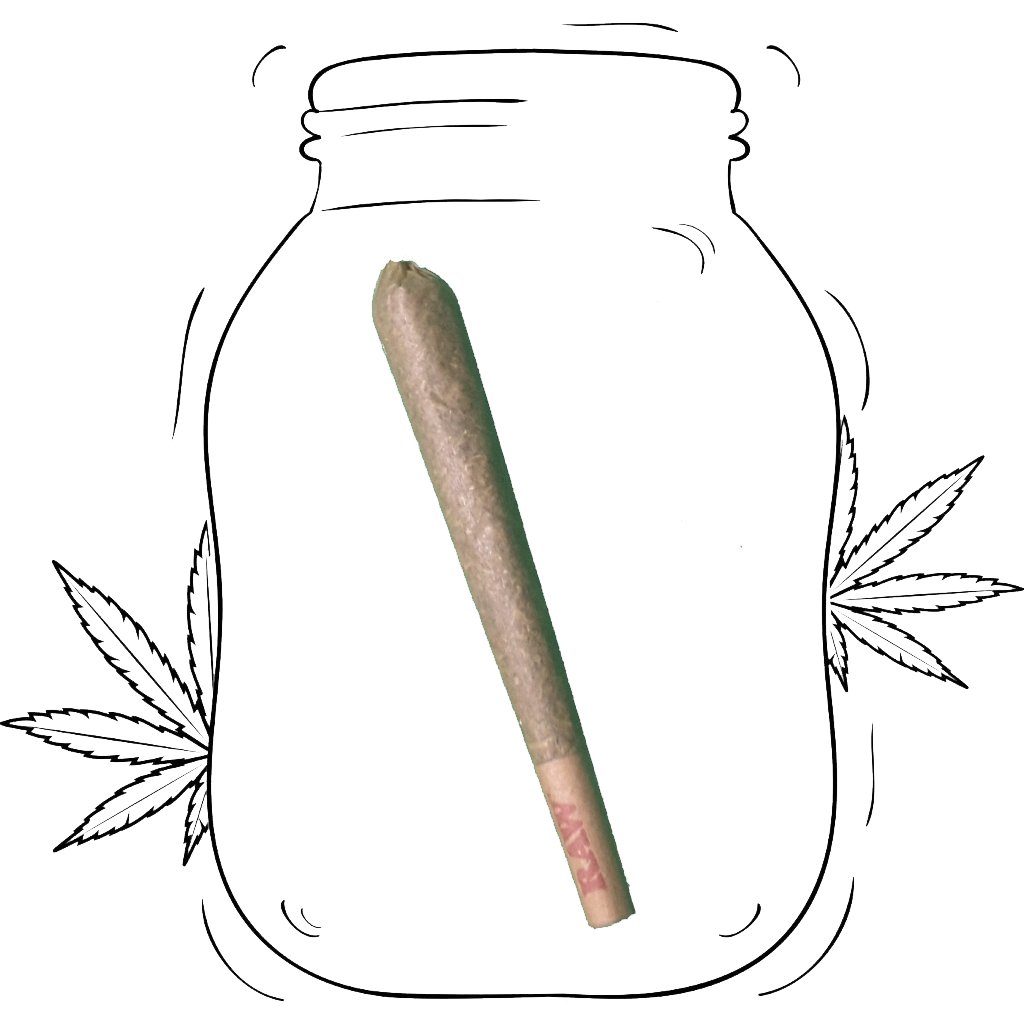 Joint a roll